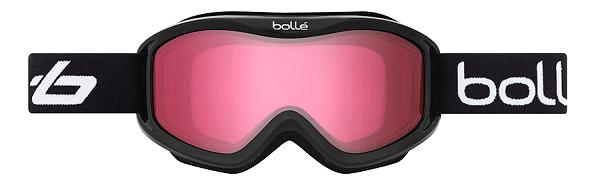 1765a347324 Bolle Mojo Ski Goggles In-Depth Review